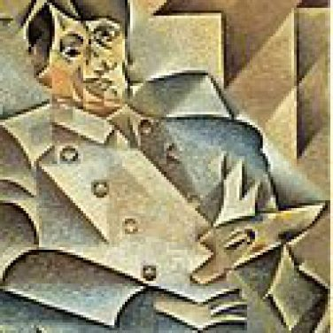 cropped-128px-juangris-portrait_of_picasso3.jpg
